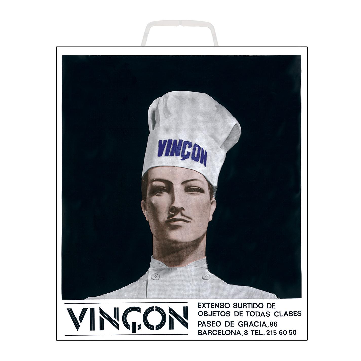 1973-Grupo-Vinçon
