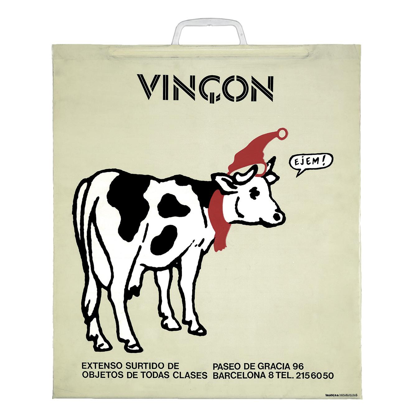 1977-Grupo-Vinçon