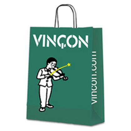 2014-Grupo-Vinçon